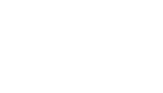 New Ventures BC